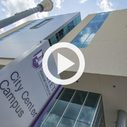 link to video about City Center, Romeoville, Frankfort & Morris Campuses